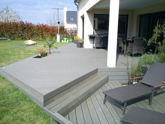 Terrasses composite picardie passion terrasse for Carrelage passion